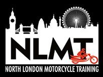 Motorcycle training | North London Motorcycle Training
