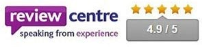 review centre - CBT