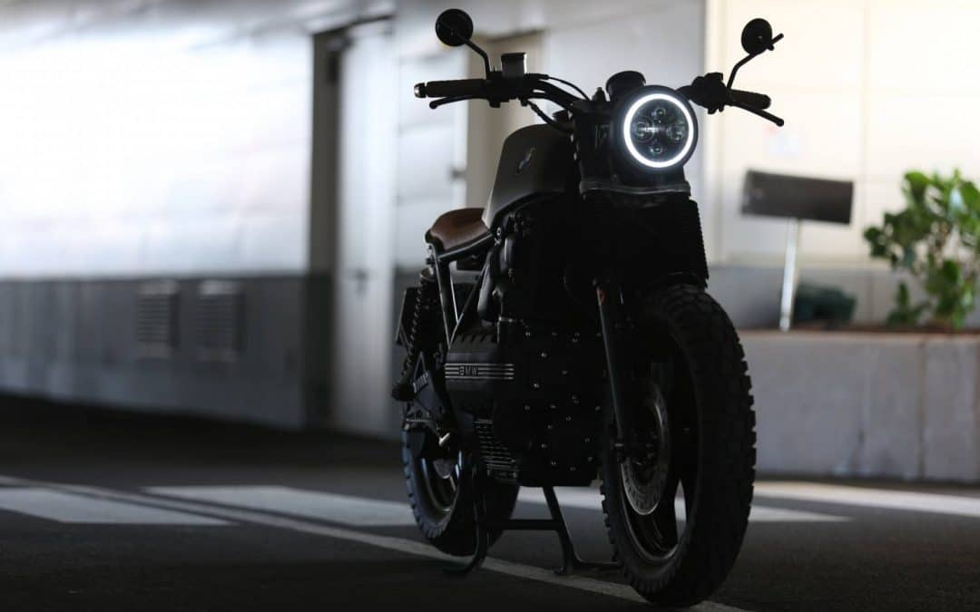 close up photography of parked motorcycle 1413412 1080x675 - Motorcycle Training Blog