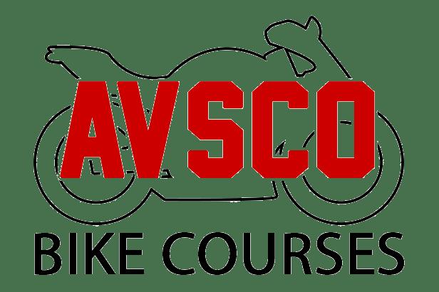 AVSCO logo - OUR PARTNERS