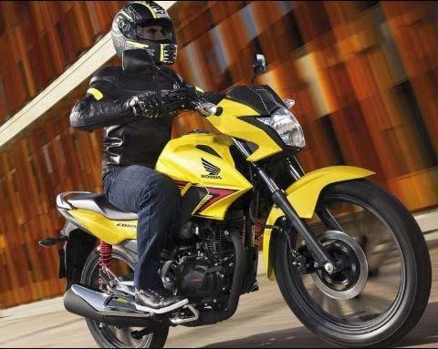 moto - Motorcycle Training Blog